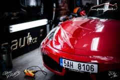 studio-ales-polep-aut-car-wrap-design-ferrari-spider-430-stoneprotect-ochranná-fólie-8