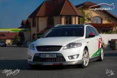 studio-ales-car-wrap-polep-aut-celopolep-vinyl-wrap-ford-mondeo-avery-white-pearlescent-