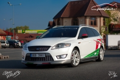 studio-ales-car-wrap-polep-aut-celopolep-vinyl-wrap-ford-mondeo-avery-white-pearlescent-2