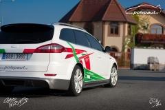 studio-ales-car-wrap-polep-aut-celopolep-vinyl-wrap-ford-mondeo-avery-white-pearlescent-4