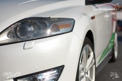 studio-ales-car-wrap-polep-aut-celopolep-vinyl-wrap-ford-mondeo-avery-white-pearlescent-8