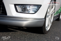 studio-ales-car-wrap-polep-aut-celopolep-vinyl-wrap-ford-mondeo-avery-white-pearlescent-9