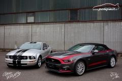 ford-mustang-car-wrap-design-polepaut-studio-ales-10