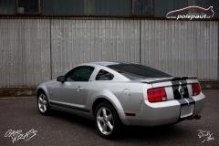 ford-mustang-car-wrap-design-polepaut-studio-ales-12