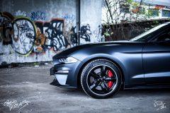 studio-ales-car-wrap-polep-aut-celopolep-polepaut-mustang-kpmf-magnetic-black-4-scaled