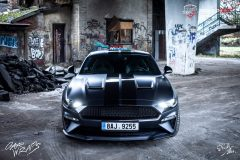 studio-ales-car-wrap-polep-aut-celopolep-polepaut-mustang-kpmf-magnetic-black-9-scaled