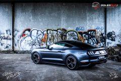 studio-ales-car-wrap-polep-aut-celopolep-polepaut-mustang-kpmf-magnetic-black-scaled