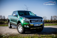 studio-ales-car-wrap-polep-aut-design-avery-color-flow-urban-jungle-silver-green-ford-ranger-2