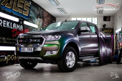 studio-ales-car-wrap-polep-aut-design-avery-color-flow-urban-jungle-silver-green-ford-ranger-21