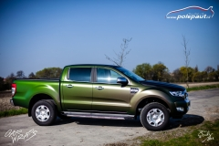 studio-ales-car-wrap-polep-aut-design-avery-color-flow-urban-jungle-silver-green-ford-ranger-3