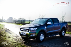 studio-ales-car-wrap-polep-aut-design-avery-color-flow-urban-jungle-silver-green-ford-ranger-4