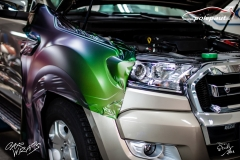 studio-ales-car-wrap-polep-aut-design-avery-color-flow-urban-jungle-silver-green-ford-ranger-5