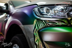 studio-ales-car-wrap-polep-aut-design-avery-color-flow-urban-jungle-silver-green-ford-ranger-8