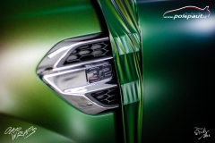 studio-ales-car-wrap-polep-aut-design-avery-color-flow-urban-jungle-silver-green-ford-ranger-9