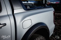 studio-ales-car-wrap-polep-aut-celopolep-polepaut-Ford-Raptor-Avery-matte-grey-4