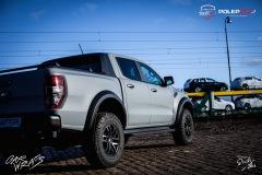 studio-ales-car-wrap-polep-aut-celopolep-polepaut-Ford-Raptor-Avery-matte-grey-7