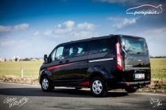 studio-ales-car-wrap-polep-aut-design-Ford-Custom-matt-anthracite-metallic-avery-red-2