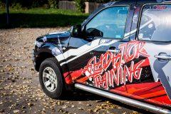 studio-ales-car-wrap-polep-aut-celopolep-polepaut-ford-ranger-gladiator-training-folie-na-auto-4-scaled