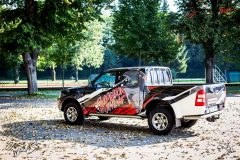 studio-ales-car-wrap-polep-aut-celopolep-polepaut-ford-ranger-gladiator-training-folie-na-auto-5-scaled
