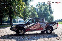 studio-ales-car-wrap-polep-aut-celopolep-polepaut-ford-ranger-gladiator-training-folie-na-auto-6-scaled