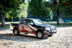 studio-ales-car-wrap-polep-aut-celopolep-polepaut-ford-ranger-gladiator-training-folie-na-auto-scaled