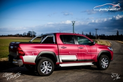 studio-ales-car-wrap-polep-aut-design-car-toyota-hilux-avery-cherry-matte-metallic-11