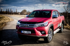 studio-ales-car-wrap-polep-aut-design-car-toyota-hilux-avery-cherry-matte-metallic-3