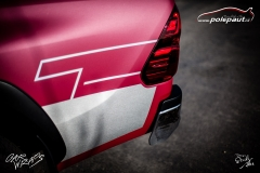 studio-ales-car-wrap-polep-aut-design-car-toyota-hilux-avery-cherry-matte-metallic-4