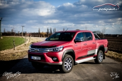 studio-ales-car-wrap-polep-aut-design-car-toyota-hilux-avery-cherry-matte-metallic