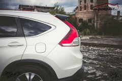 car-wrap-design-studio-ales-polep-aut-Honda-Crv-Arlon-white-pearlescent-matt-10