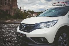car-wrap-design-studio-ales-polep-aut-Honda-Crv-Arlon-white-pearlescent-matt-9