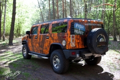 studio-ales-car-wrap-polep-aut-celopolep-vinyl-wrap-hummer-camouflage-forest-tree-orange-2