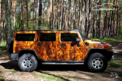 studio-ales-car-wrap-polep-aut-celopolep-vinyl-wrap-hummer-camouflage-forest-tree-orange-3