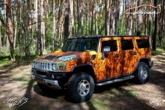 studio-ales-car-wrap-polep-aut-celopolep-vinyl-wrap-hummer-camouflage-forest-tree-orange-4