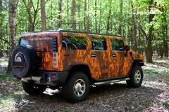 studio-ales-car-wrap-polep-aut-celopolep-vinyl-wrap-hummer-camouflage-forest-tree-orange-5