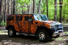 studio-ales-car-wrap-polep-aut-celopolep-vinyl-wrap-hummer-camouflage-forest-tree-orange-6