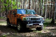 studio-ales-car-wrap-polep-aut-celopolep-vinyl-wrap-hummer-camouflage-forest-tree-orange-7