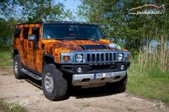 studio-ales-car-wrap-polep-aut-celopolep-vinyl-wrap-hummer-camouflage-forest-tree-orange-9