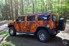 studio-ales-car-wrap-polep-aut-celopolep-vinyl-wrap-hummer-camouflage-forest-tree-orange