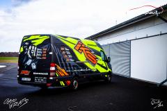 studio-ales-car-wrap-polep-aut-celopolep-vinyl-wrap-polep-mercedes-sprinter-iks-racing-2