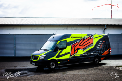studio-ales-car-wrap-polep-aut-celopolep-vinyl-wrap-polep-mercedes-sprinter-iks-racing