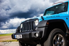studio-ales-car-wrap-polep-aut-celopolep-polepaut-jeep-rubicon-KPMF-stoneprotect-protection-film-4