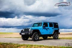 studio-ales-car-wrap-polep-aut-celopolep-polepaut-jeep-rubicon-KPMF-stoneprotect-protection-film-5