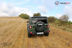 studio-ales-car-wrap-polep-aut-celopolep-polepaut-jeep-rubicon-olive-nato-oracal-matte-2-scaled