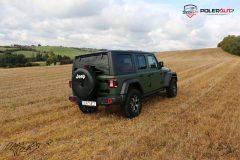 studio-ales-car-wrap-polep-aut-celopolep-polepaut-jeep-rubicon-olive-nato-oracal-matte-scaled