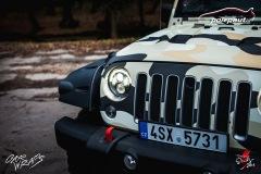 studio-ales-car-wrap-polep-aut-celopolep-camouflage-kamuflaz-jeep-wrangler-graphic-design-2