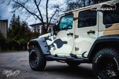 studio-ales-car-wrap-polep-aut-celopolep-camouflage-kamuflaz-jeep-wrangler-graphic-design-3