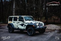studio-ales-car-wrap-polep-aut-celopolep-camouflage-kamuflaz-jeep-wrangler-graphic-design-4