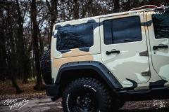 studio-ales-car-wrap-polep-aut-celopolep-camouflage-kamuflaz-jeep-wrangler-graphic-design-5