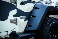 studio-ales-car-wrap-polep-aut-celopolep-camouflage-kamuflaz-jeep-wrangler-graphic-design-6